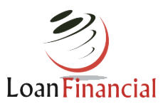LOAN FINANCIAL